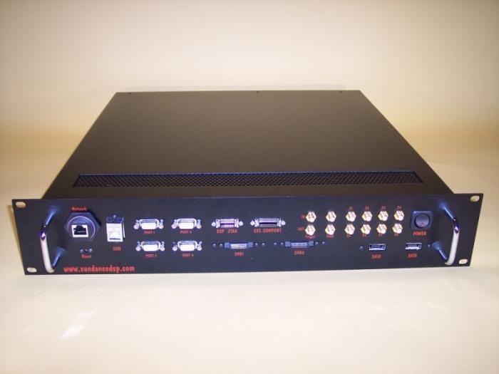 DSP8190