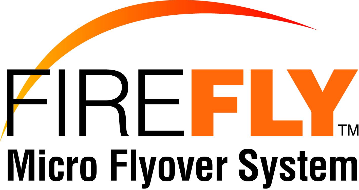 firefly_logotext_pms