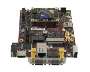 OI110 – Dual CameraLink